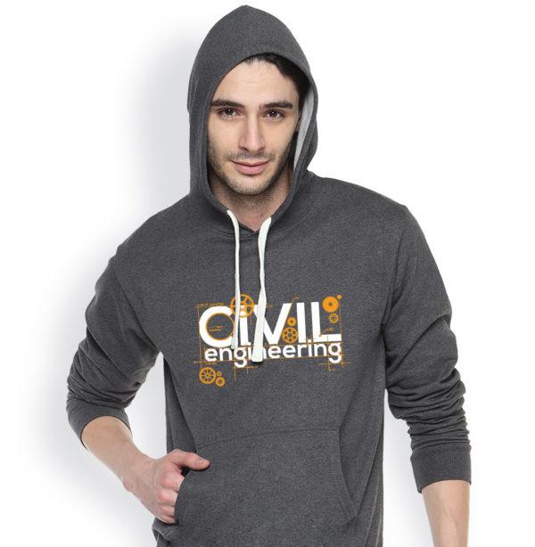 men premium hoodie top t-shirts uk