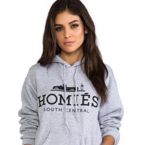 women premium hoodie top t-shirts uk