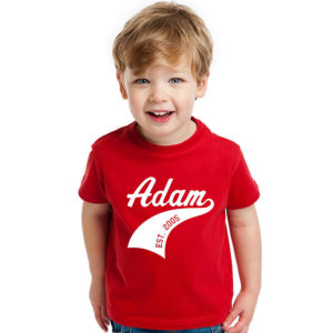 kids t-shirt top t-shirts uk