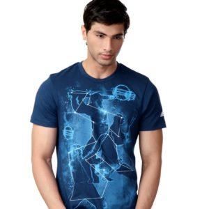 cotton men t-shirt top t-shirts uk
