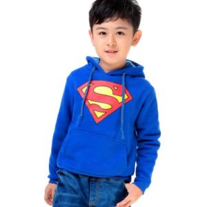 kid hoodie top t-shirts uk